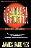 The Zambezi Vendetta (1935827049) by Gardner, James S