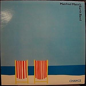chance LP