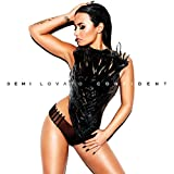 Confident (Limited Deluxe)