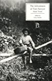 The Adventures of Tom Sawyer (Broadview Editions)