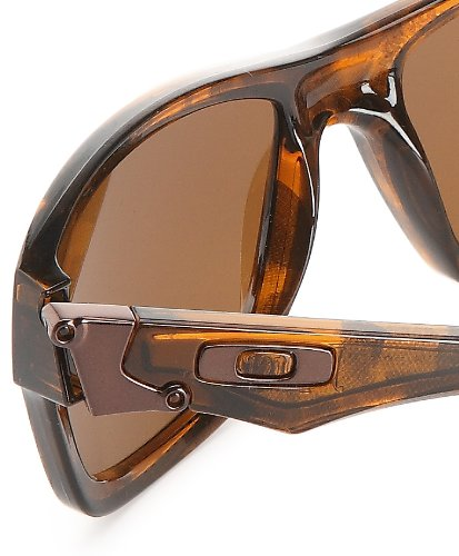 80435cd5ad Oakley Jupiter Squared Brown « One More Soul