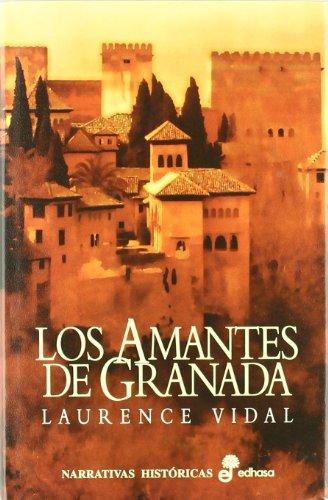 Los Amantes De Granada