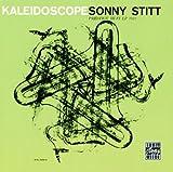 echange, troc Sonny Stitt - Kaleidoscope