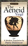 The Aeneid (0451528638) by Virgil