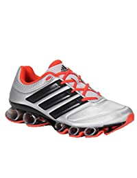 Adidas Titan Men's Running Shoes