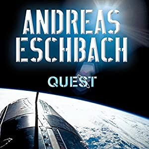 Quest Audiobook