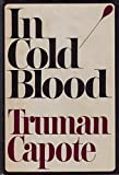 img - for In Cold Blood book / textbook / text book