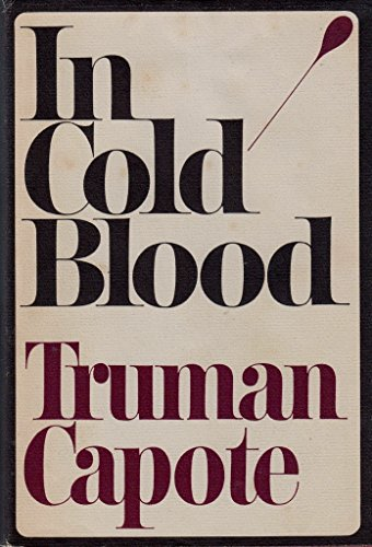 In Cold Blood (Life In Cold Blood compare prices)