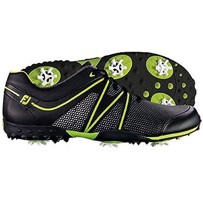 FootJoy M:Project Men's Golf Shoes