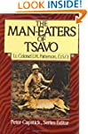 The Man-Eaters of Tsavo (Peter Capsti...