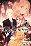 Earl and the Fairy 3 (Earl & the Fairy)