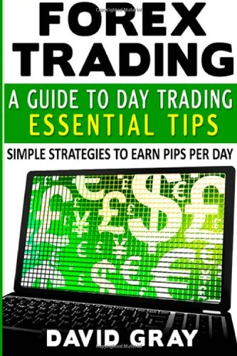 Royal academy forex trading