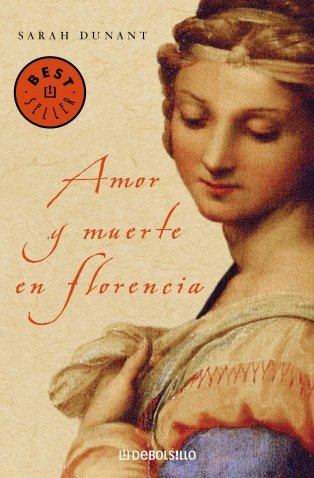 Amor Y Muerte En Florencia