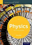 Physics Study Guide 2014 edition: Oxf...