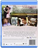 Image de La memoria del cuore [Blu-ray] [Import italien]