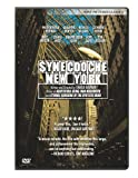 Synecdoche New York [DVD] [2008] [Region 1] [US Import] [NTSC]