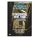 Synecdoche New York ~ Philip Seymour Hoffman