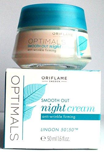 oriflame-optimals-smooth-out-crema-de-noche-50ml
