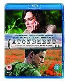 echange, troc Atonement [Blu-ray] [Import anglais]