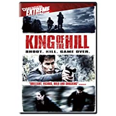 KING OF THE HILL 5