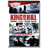 King of the Hill [Import]by Leonardo Sbaraglia