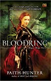 Bloodring (Thorn St. Croix)