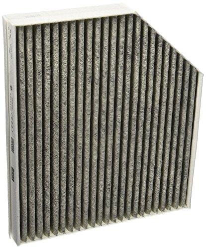 Genuine Audi (8K0819439B) Pollen Filter