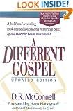 A Different Gospel