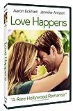 51dz4CnREZL. SL160  Love Happens