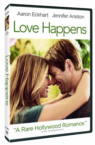 Sale alerts for Mca (Universal) Love Happens - Covvet