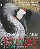 A Photographic Atlas for the Biology Laboratory, 6th Edition