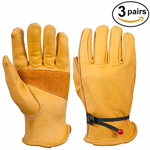 leather-work-gloves-ozero-grain-cowhide-glove-for-motorcycle-driving-yard-gardening-perfect-fit-dura