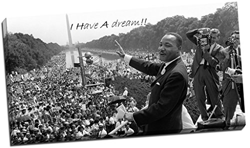 martin-luther-king-i-have-a-dream-impression-sur-toile-motif-grande-image-murale-decorative-30-x-40-
