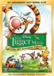 The Tigger Movie 10th Anniversary Edi...
