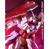 機動戦士ガンダムAGE 08 [MOBILE SUIT GUNDAM AGE]【豪華版】 (初回限定生産) [Blu-ray]