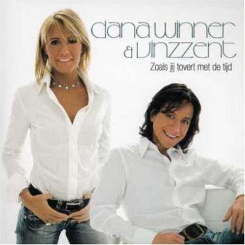 Jesse Powell You Mp3 Download: Dana Winner CD Covers