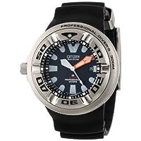 [シチズン]Citizen 腕時計 BJ8050-08E エコドライブ アナログ表示 メンズ [並行輸入品]