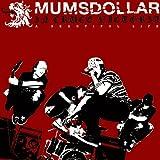 Songtexte von Mumsdollar - A Beautiful Life