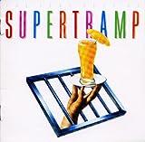 The Very Best Of Supertramp [SHM-CD] Supertramp