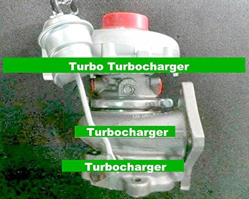 turbocompresor-gowe-turbo-para-rhf5h-vf40-vb430083-14411-aa510-14411aa511-14411aa510-14411aa51a-turb