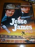 Jesse-James-1939
