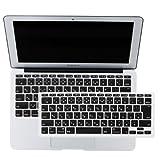 Bluevision Typist 2012 for MacBook Air 11-JIS プレアデスダイレクト限定品 Black