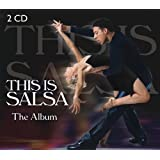 This Is Salsa / The Best Of Salsa - 2 CD