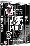 The Corridor People - Complete Series