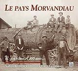 """Afficher """"Le pays morvandiau"""""""