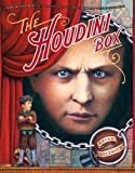 img - for The Houdini Box 1st (first) Edition by Selznick, Brian (2008) book / textbook / text book