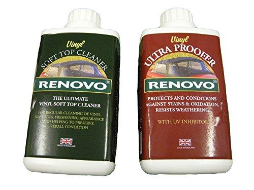 renovo-ren-kit11-double-kit-de-nettoyage-comprenant-vinyle-cleaner-et-etuve-500-ml