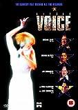 Little Voice [DVD] [1999]