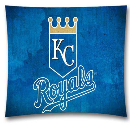 Kansas City Royals Pillows Price Compare