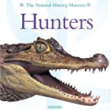 Hunters (Animal Close-ups) (0199108927) by Taylor, Barbara